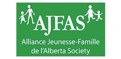 Alliance Jeunesse-Famille de l'Alberta Society