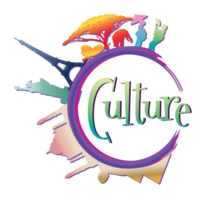 culture - Photo