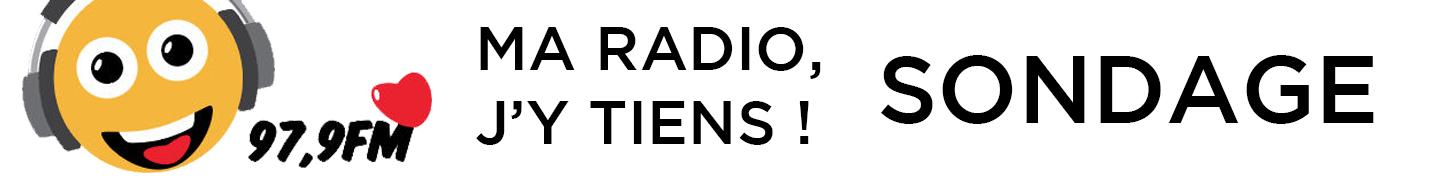 RADIO Cite