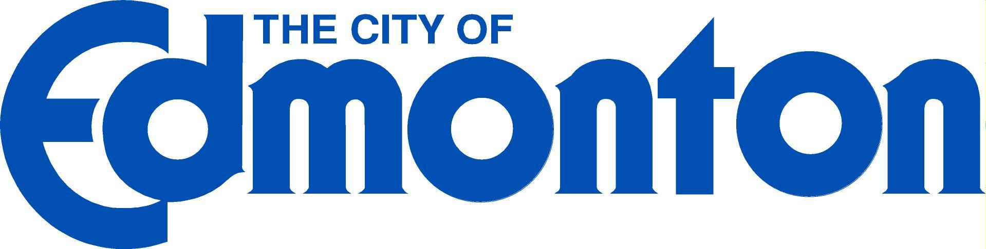 Ville d'Edmonton